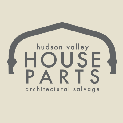 Hudson Valley House Parts